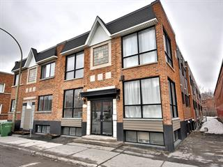 Condo / Apartment for rent in Montréal (Ahuntsic-Cartierville), Montréal (Island), 10485, boulevard  Saint-Laurent, apt. 208, 27011133 - Centris.ca