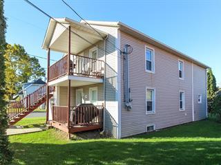 Duplex à vendre à Marieville, Montérégie, 788 - 790, Rue  Saint-Joseph, 27766052 - Centris.ca
