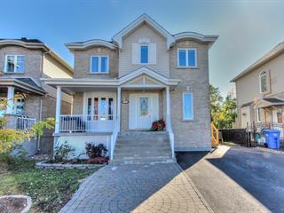 House for sale in Longueuil (Le Vieux-Longueuil), Montérégie, 618, boulevard  Roberval Est, 13721587 - Centris.ca