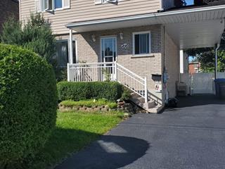 House for rent in Longueuil (Le Vieux-Longueuil), Montérégie, 2085, Rue  Dollard, 28271703 - Centris.ca