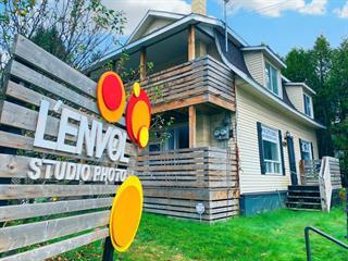 Maison à vendre à Rivière-Rouge, Laurentides, 295 - 297, Rue l'Annonciation Sud, 16326768 - Centris.ca