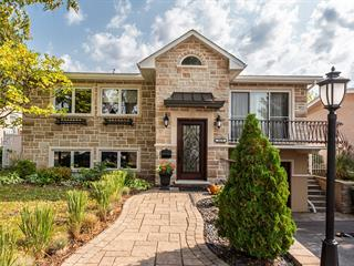 House for sale in Montréal (Saint-Léonard), Montréal (Island), 5870, Rue  Giffard, 28606971 - Centris.ca