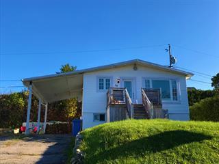 Maison à vendre à La Malbaie, Capitale-Nationale, 34 - 36, Rue  Desjardins Ouest, 16167859 - Centris.ca
