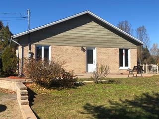 House for sale in Sainte-Brigitte-de-Laval, Capitale-Nationale, 16, Rue  Delphis, 14244000 - Centris.ca