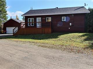 Maison à vendre à Saint-Adolphe-d'Howard, Laurentides, 1704, Chemin de la Croix, 21625020 - Centris.ca