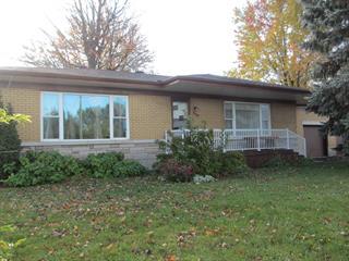 Maison à vendre à Sainte-Barbe, Montérégie, 360, Route  132, 15545773 - Centris.ca