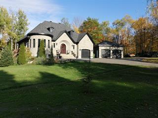 Maison à vendre à Oka, Laurentides, 2, Chemin des Érables, 12832179 - Centris.ca