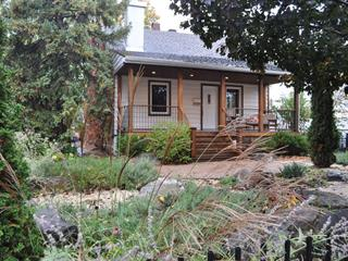House for sale in Montréal (Saint-Laurent), Montréal (Island), 2220, Rue de Londres, 18940160 - Centris.ca