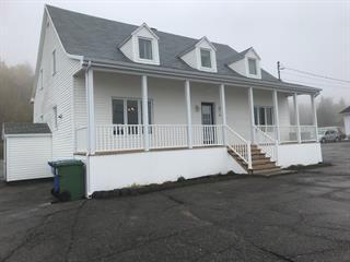 Maison à vendre à Saint-Siméon (Capitale-Nationale), Capitale-Nationale, 700, Rue  Saint-Laurent, 12140408 - Centris.ca