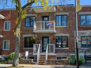 Maison à vendre à Montréal (Le Sud-Ouest), Montréal (Île), 6896, boulevard  Monk, 14504625 - Centris.ca