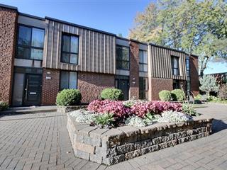 House for sale in Côte-Saint-Luc, Montréal (Island), 5726, Chemin  Merrimac, 25362321 - Centris.ca