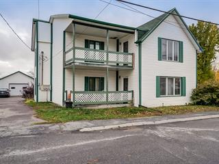 Triplex for sale in Campbell's Bay, Outaouais, 23, Rue  John, 9141770 - Centris.ca