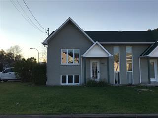 Maison à vendre à Alma, Saguenay/Lac-Saint-Jean, 1160, Avenue des Lilas, 21982594 - Centris.ca