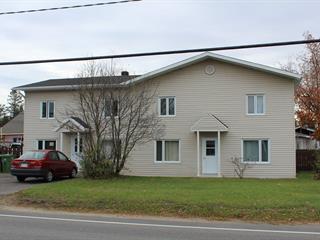 Quadruplex à vendre à Shannon, Capitale-Nationale, 430, boulevard  Jacques-Cartier, 10045963 - Centris.ca