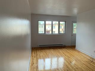 Condo / Apartment for rent in Montréal (Montréal-Nord), Montréal (Island), 11802, Avenue  Bossuet, 11102718 - Centris.ca