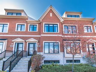 Maison en copropriété à vendre à Boisbriand, Laurentides, 2725, Rue des Francs-Bourgeois, 10413712 - Centris.ca