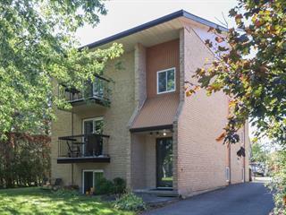 Triplex à vendre à Chambly, Montérégie, 960, Rue  Sainte-Sophie, 18083851 - Centris.ca