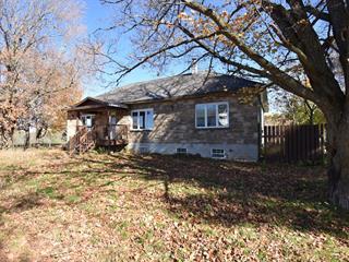 Maison à vendre à Saint-André-Avellin, Outaouais, 1338, Chemin de la Côte-Saint-Pierre, 26092045 - Centris.ca