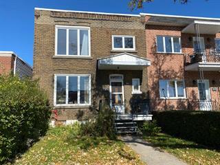 Maison à vendre à Montréal (Le Sud-Ouest), Montréal (Île), 1479, Avenue  Woodland, 19043957 - Centris.ca