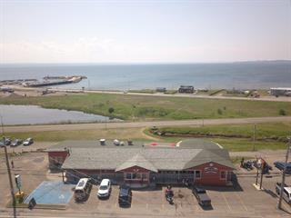 Commercial building for sale in Carleton-sur-Mer, Gaspésie/Îles-de-la-Madeleine, 561 - 569, boulevard  Perron, 28598535 - Centris.ca
