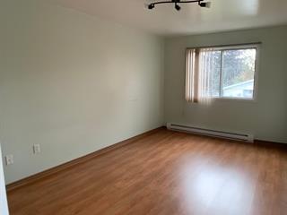 Condo / Apartment for rent in Montréal (Montréal-Nord), Montréal (Island), 5282, boulevard  Gouin Est, 28278827 - Centris.ca