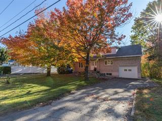 Maison à vendre à Saint-Roch-de-Richelieu, Montérégie, 1131, Côte  Saint-Jean, 21551025 - Centris.ca