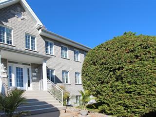 House for sale in Saint-Bruno-de-Montarville, Montérégie, 133Z, boulevard  Seigneurial Ouest, apt. 1, 28432443 - Centris.ca