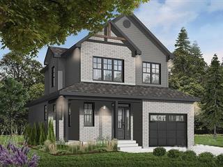 House for sale in Sainte-Adèle, Laurentides, Place du Refuge, 20264424 - Centris.ca