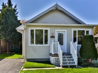 Maison à vendre à McMasterville, Montérégie, 100, Rue  Nobel, 25573478 - Centris.ca