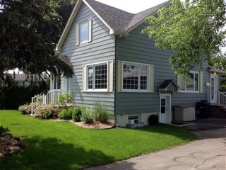 Maison à vendre à Laval (Fabreville), Laval, 3289, boulevard  Dagenais Ouest, 27645941 - Centris.ca