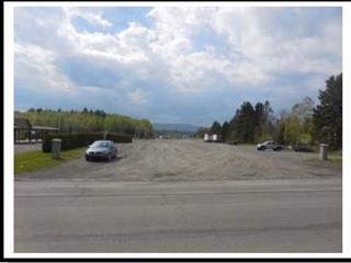 Terrain à vendre à New Richmond, Gaspésie/Îles-de-la-Madeleine, Route  132 Ouest, 28175663 - Centris.ca