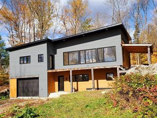 Maison à vendre à Stoneham-et-Tewkesbury, Capitale-Nationale, 6, Chemin des Coprins, 13737287 - Centris.ca