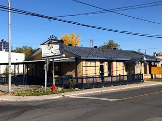 Bâtisse commerciale à vendre à Terrebonne (Terrebonne), Lanaudière, 115, Rue  Saint-Louis, 15675758 - Centris.ca