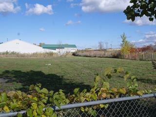 Lot for sale in Vaudreuil-Dorion, Montérégie, Route  Harwood, 17007348 - Centris.ca