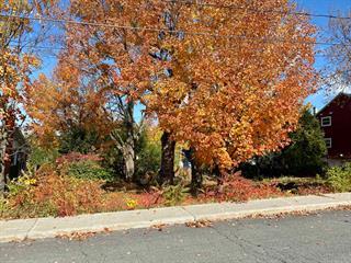 Terrain à vendre à Cowansville, Montérégie, Rue  Décarie, 15330615 - Centris.ca