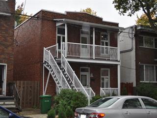 Duplex for sale in Montréal (Saint-Laurent), Montréal (Island), 660 - 662, Rue  Filiatrault, 23275031 - Centris.ca