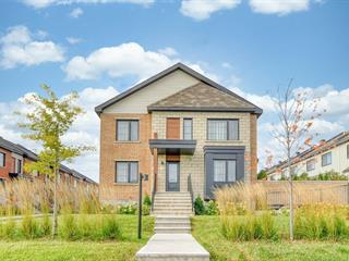 Maison en copropriété à vendre à Boisbriand, Laurentides, 562, Rue  Papineau, 12523808 - Centris.ca