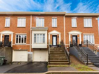 Condominium house for sale in Montréal (Saint-Léonard), Montréal (Island), 5309Z, Rue  J.-B.-Martineau, 25844247 - Centris.ca