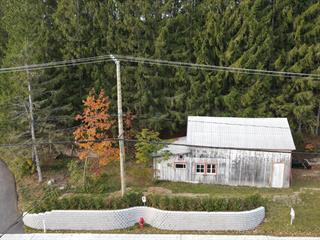 Terrain à vendre à Pont-Rouge, Capitale-Nationale, 6267537, Rue  Dupont, 9205151 - Centris.ca