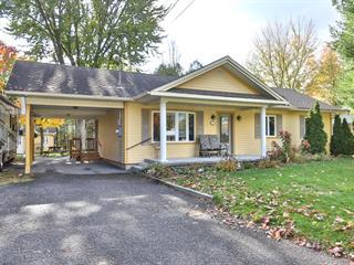 House for sale in Bedford - Ville, Montérégie, 115, Rue  Massicotte, 24956204 - Centris.ca