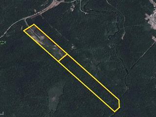 Terrain à vendre à Saint-Colomban, Laurentides, Chemin de la Rivière-du-Nord, 22713154 - Centris.ca
