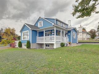 Maison à vendre à Québec (Les Rivières), Capitale-Nationale, 3275 - 3285, Avenue  Émile-Daigle, 13451186 - Centris.ca