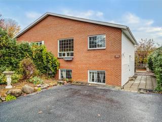 House for sale in Gatineau (Gatineau), Outaouais, 35, Rue  Dumais, 22321111 - Centris.ca