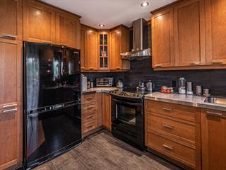 Maison à vendre à Montréal (Mercier/Hochelaga-Maisonneuve), Montréal (Île), 9569, Rue  De Teck, 23462956 - Centris.ca