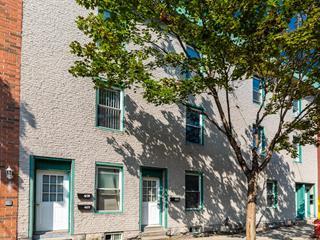 Immeuble à revenus à vendre à Montréal (Le Sud-Ouest), Montréal (Île), 4767 - 4779, Avenue  Palm, 22534352 - Centris.ca