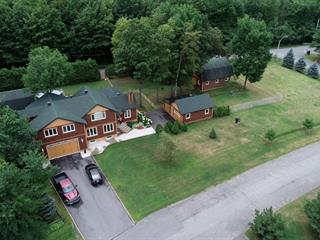 Hobby farm for sale in Saint-Théodore-d'Acton, Montérégie, 1112Z, Rue des Bouleaux, 21009472 - Centris.ca