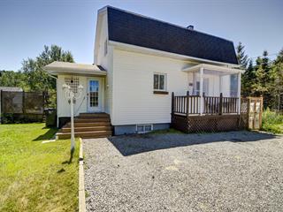 Maison à vendre à Saint-Fulgence, Saguenay/Lac-Saint-Jean, 277, Rang  Sainte-Marie, 14689432 - Centris.ca