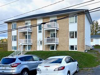 Immeuble à revenus à vendre à La Malbaie, Capitale-Nationale, 695 - 6, Rue  Saint-Raphaël, 26599218 - Centris.ca
