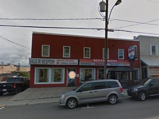 Bâtisse commerciale à vendre à Saguenay (La Baie), Saguenay/Lac-Saint-Jean, 480 - 492, boulevard de la Grande-Baie Sud, 21740723 - Centris.ca