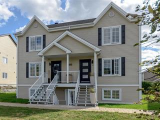 Condo à vendre à Cowansville, Montérégie, 544, boulevard  J.-André-Deragon, app. 3, 25616097 - Centris.ca